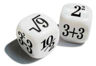 Програма розвитку кафедри теорії ймовірностей, статистики та актуарної математики