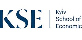 Київська школа економіки запрошує студентів механіко-математичного факультету на Всеукраїнську олімпіаду з кількісних методів в економіці