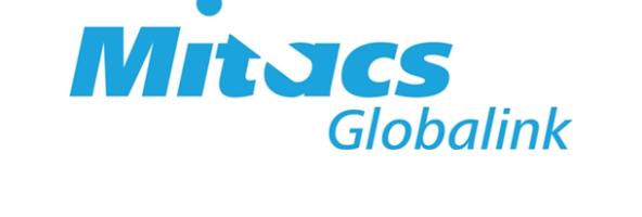 Запрошуємо студентів Київського національного університету імені Тараса Шевченка на презентацію програми міжнародних обмінів Mitacs Globalink Research Internship.