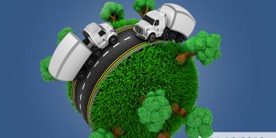 Відвідай вступну лекцію курсу «Practical Logistics Programme» від Fozzy Group.