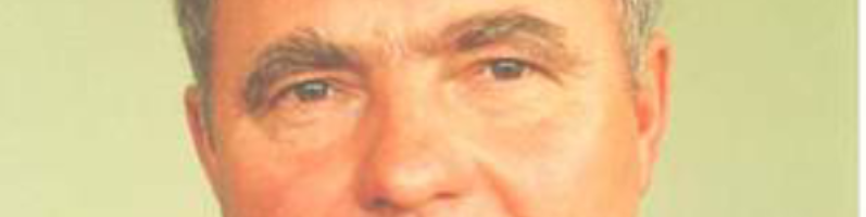 Вітаємо академіка НАН України Миколу Олексійовича Перестюка з високою державною нагородою…