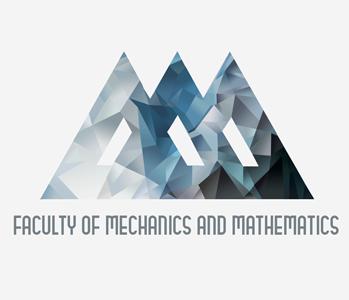 Шевченківська весна – 2020: Математика, Статистика, Механіка