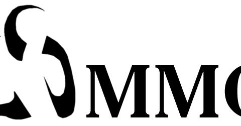 Результати відкритої студентської олімпіади механіко-математичного факультету