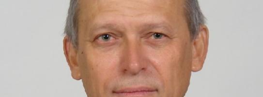 Вітаємо Самойленка Валерія Григоровича