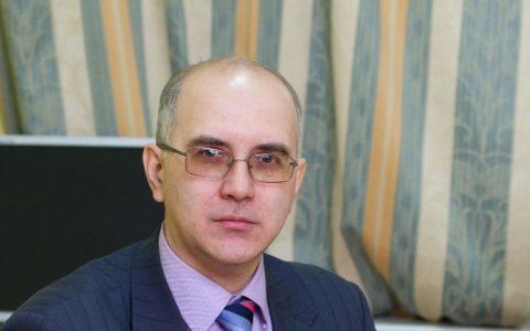 Вітаємо Жука Ярослава Олександровича
